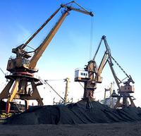 Coal Energy Industry